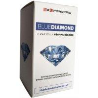 """Blue """"Kék gyémánt"""" Diamond Kapszula Férfiaknak 8db"""