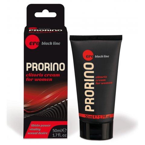 Prorino - intim krém nőknek (50ml)