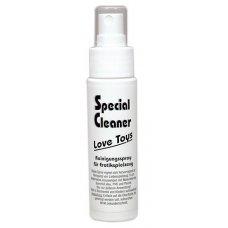 Antibakteriális Tisztító Spray Szexuális eszközökhöz (50ml)