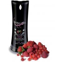 Voulez-Vous - bizsergető stimuláló gél - erdei gyümölcs (30ml)