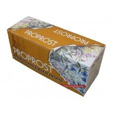 Proprost Prosztata kezelő tea 25 filter
