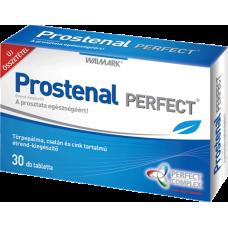 Prostenal Perfect Prosztata egészség tabletta 30db