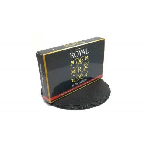 Royal Kapszula Férfiaknak 6db