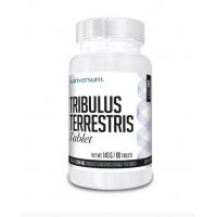 Tribulus Terrestris kapszula 2000 mg - 60 db