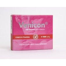 Venicon Női tabletta 4db