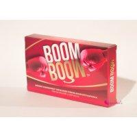 Boom Boom Kapszula Férfiaknak 2db