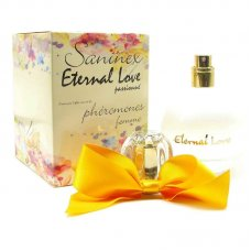 Saninex Eternal Love Passionné feromonos parfüm nőknek 100ml