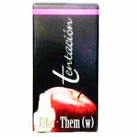 Tentacion parfüm leszbikusoknak - 7ml