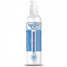 Waterfeel hűsítő síkosító krém 150ml
