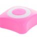 Amoressa Ronie anál vibrátor távirányítással - Rózsaszín