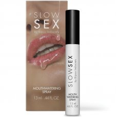 SLOW SEX NYÁLINDÍTÓ SPRAY 13 ML