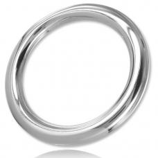 Metal Hard rozsdamentes acél péniszgyűrű 8x45mm