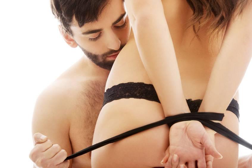 Extrém erotika, BDSM játékszer útmutató: Tippek a helyes választáshoz! 1