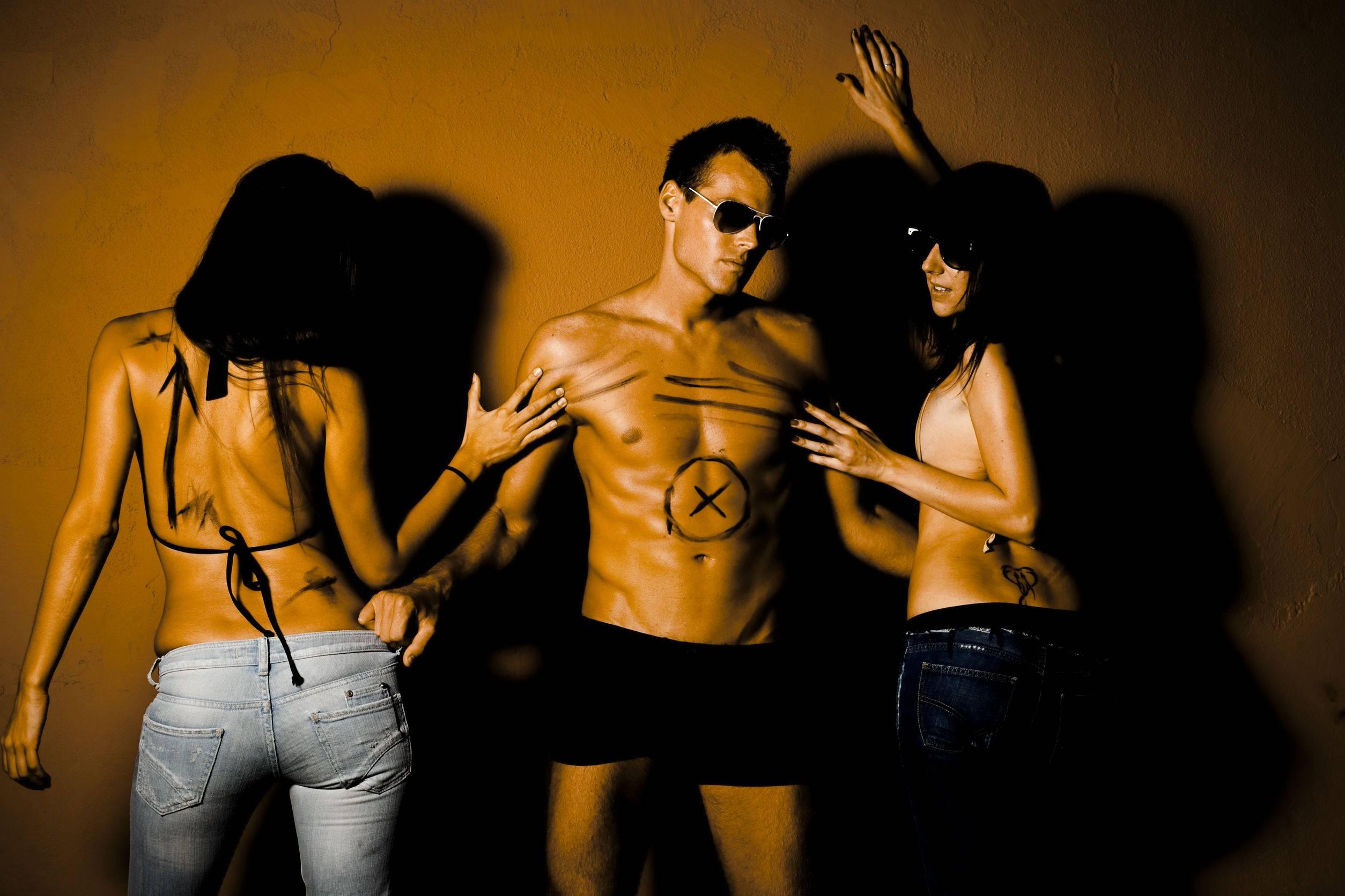 Online filmet vásárolni pornó