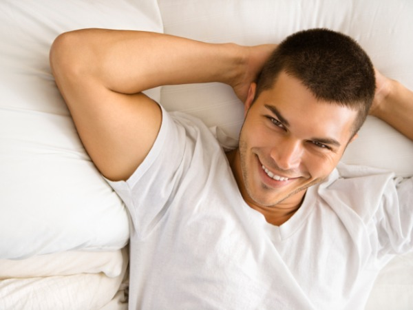 Férfi maszturbálás:Tippek és technikák amelyekkel jobbá teheted kényeztetésed! 3