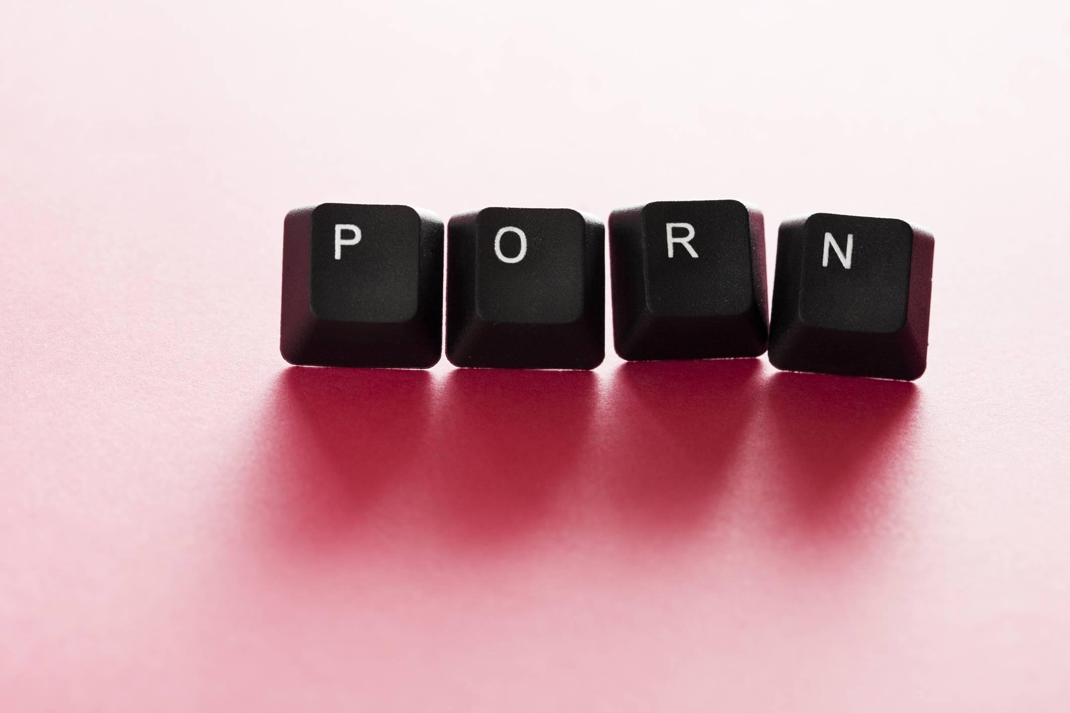 ingyenes szex video kazetták
