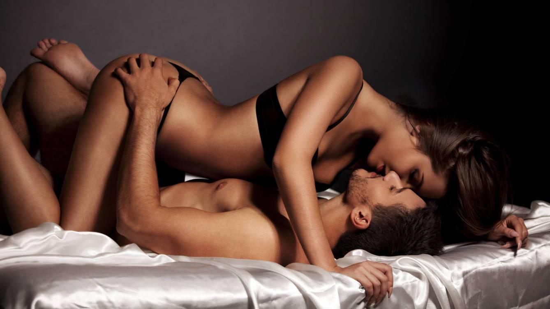 Így hat a szex a testünkre, 9 ok a szexre 2