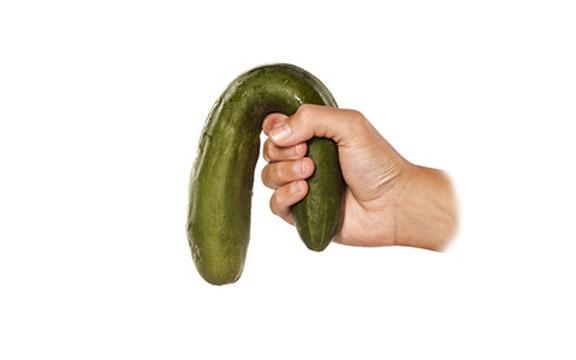 puha pénisz ok pénisz alsó húsa
