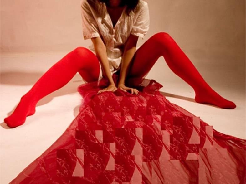 menstruacio-kozbeni-egyuttlet