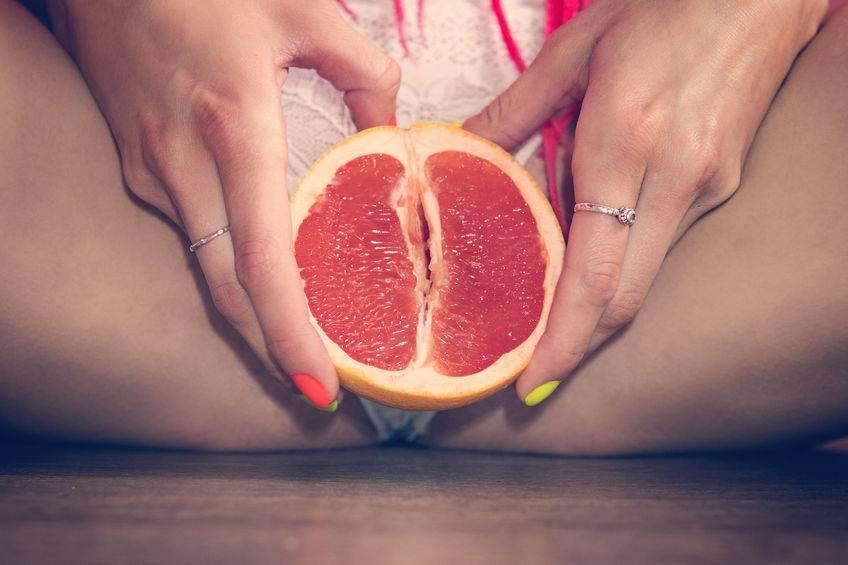 oralis-szex-nyalas