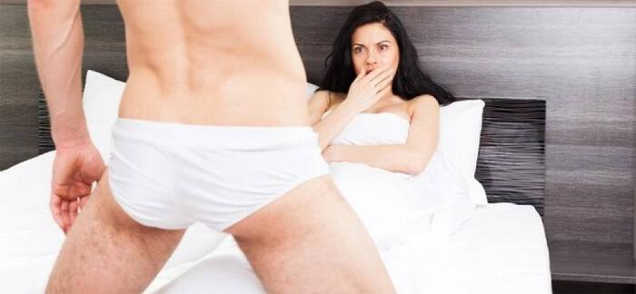 Jelqing pénisznövelő gyakorlat: Megmutatjuk hogyan csináld és elmondunk róla mindent! 1