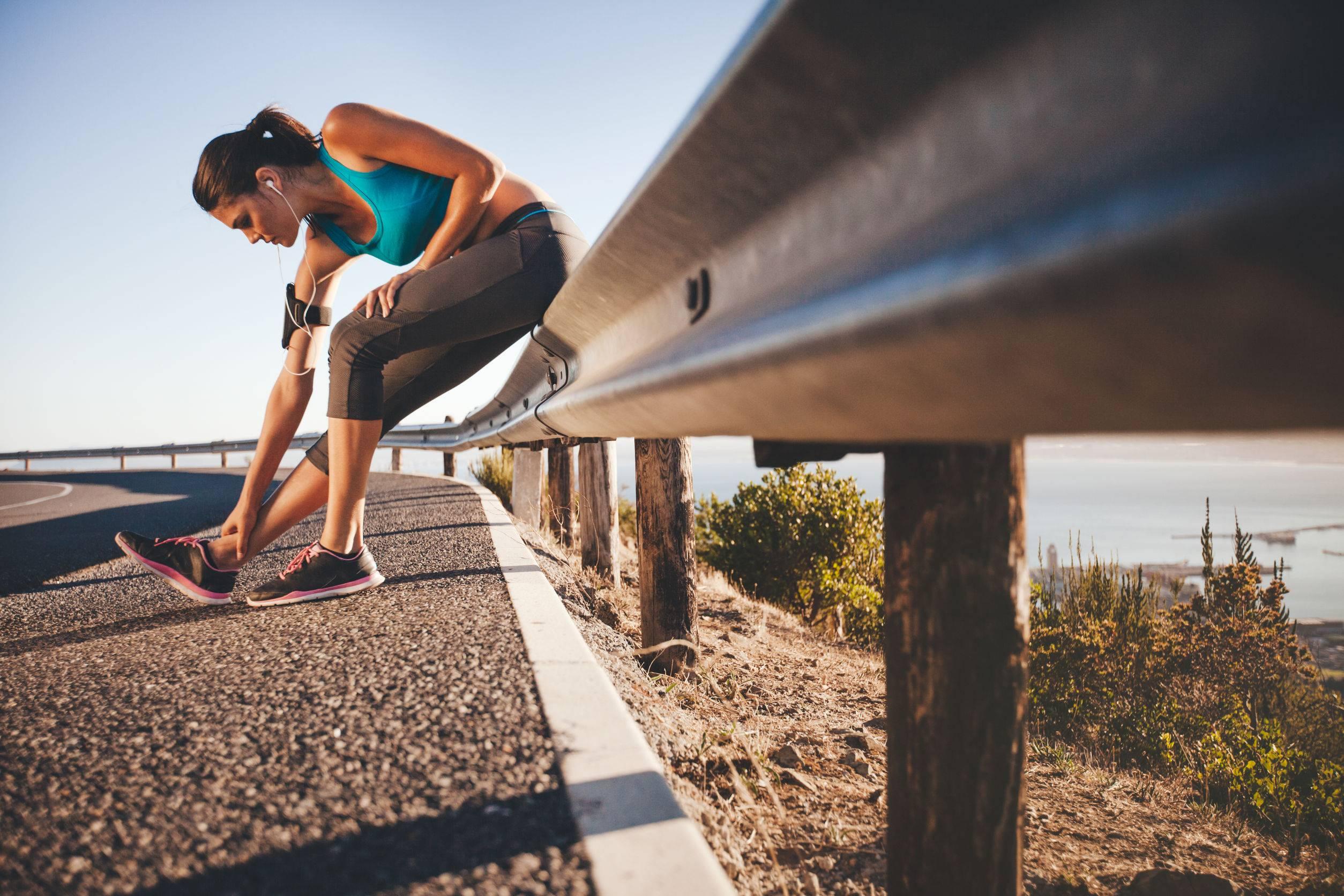 A rendszeres sporttal növelhető a szexuális étvágy? 2
