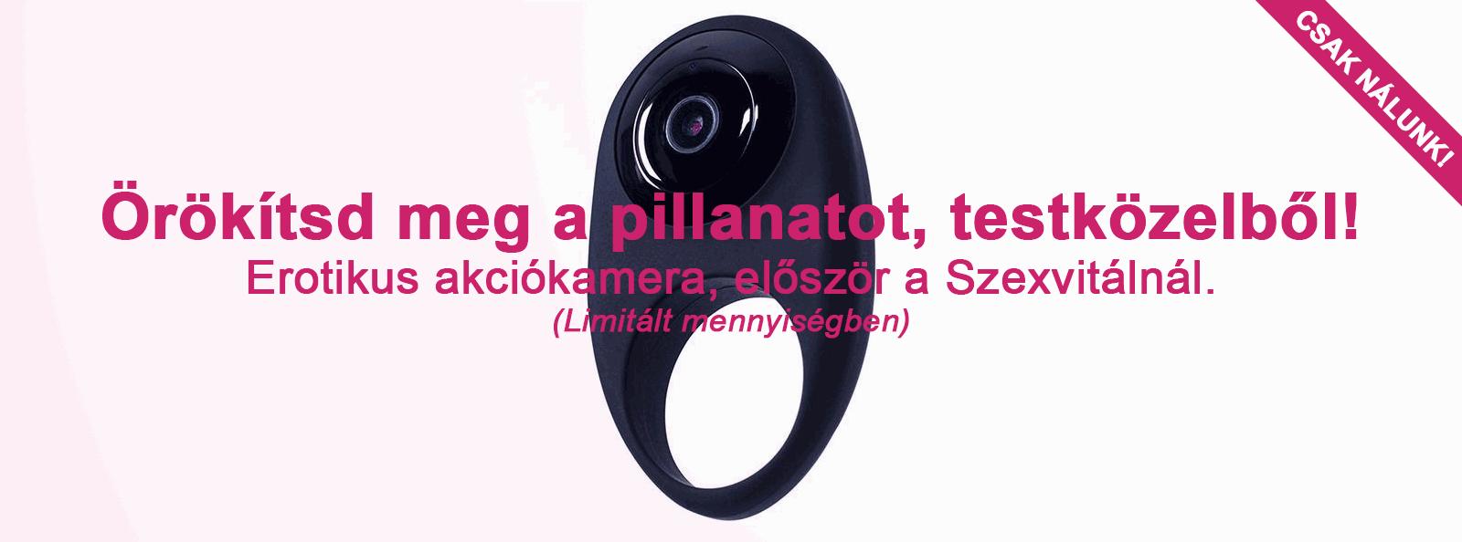 szex-akciokamera-4