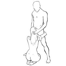 Szexpózok: 59+1 szexpóz, amivel a Kámaszútra mestere lehetsz! 29