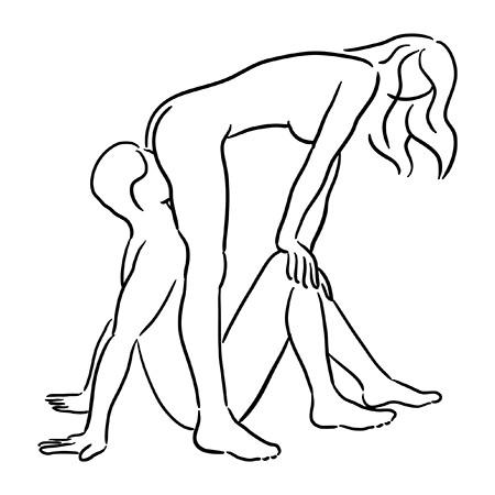 Szexpózok: 59+1 szexpóz, amivel a Kámaszútra mestere lehetsz! 30