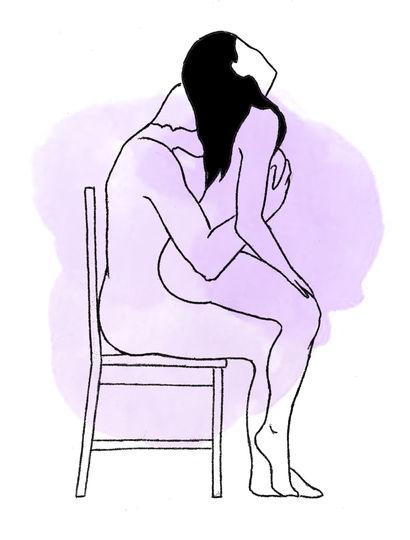 Szexpózok: 59+1 szexpóz, amivel a Kámaszútra mestere lehetsz! 46